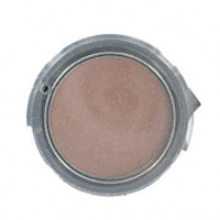 Sorme Long Lasting Eye Shadow #618 Silk