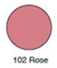 Sorme Perfect Performance Lip Color Rose #102
