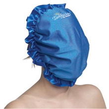 Tanfacia UV Protection For The Face