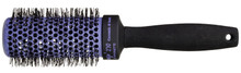"Spornette Prego 2.5"" Diameter Brush #270"
