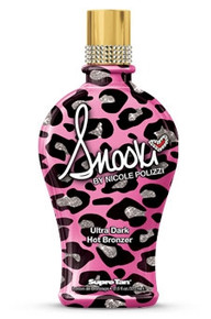 Snooki Tanning Hot Bronzer 12oz