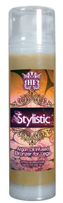 High Fashion Stylistic Bronzer for Legs. 6.8oz