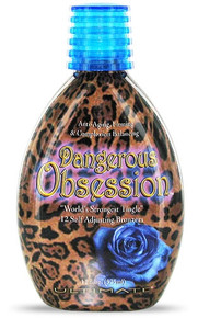 Ultimate Dangerous Obsession Hot Bronzer 11oz