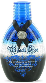Ultimate Black Ice Cool Bronzer 11oz