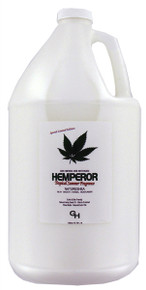 Hemperor Tropical Summer Moisturizer Gallon