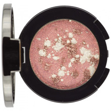 Bodyography Glimmer Cream Eye Shadow, #6751