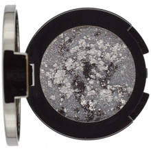 Bodyography Glisten Cream Eye Shadow