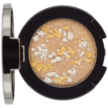Bodyography Glitz Cream Eye Shadow