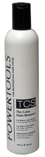 Powertools The Color Stain Remover, TCS