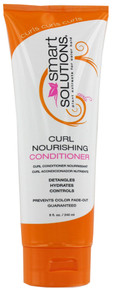 Smart Solutions (CNC) Curl Nourishing Conditioner