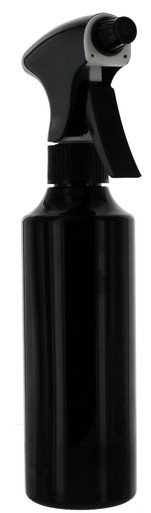 12 oz / 350 ml Continuous Mist Spray Bottle by Soft'n Style