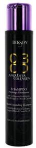 Argabeta Collagen Shampoo from Dikson.