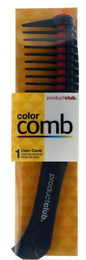 Product Club Color Applicator Comb