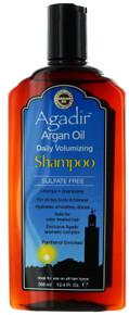 Agadir Argan Oil Daily Volumizing Shampoo 12.4 oz