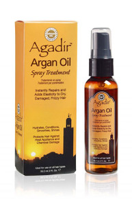 Agadir Argan Oil Treatment Spray 2 fl oz