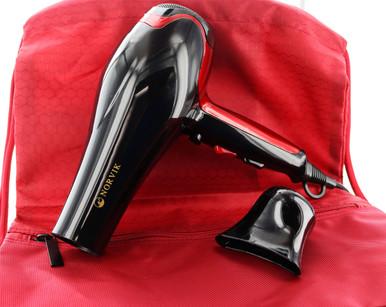 Norvik Fashion Styled Profession Hair Dryer