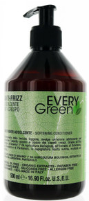 Every Green Softening Conditioner. 16.9 fl oz