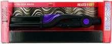 Hot Tools Professional Deep Waver