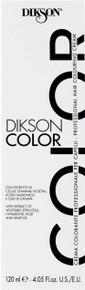 Dikson Professional Hair Color Mink Chestnut 011. 4.011 / 4CVF