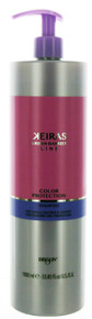 Keiras Urban Barrier Line Color Protection Shampoo 33.8 fl oz by Dikson