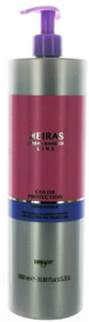 Keiras Urban Barrier Line Color Protection Conditioner 33.8 fl oz by Dikson