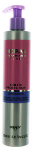 Keiras Urban Barrier Line Color Protection Conditioner 8.45 fl oz by Dikson