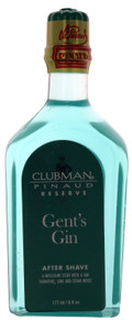 Clubman Pinaud Reserve Gent's Gin After Shave