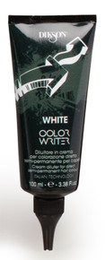Whte Color Writer