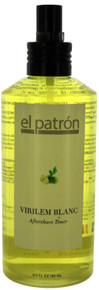 El Patron Virilem Blanc Aftershave Toner 6.5 fl oz