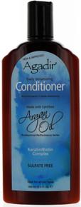 Agadir Argan Oil Daily Volumizing Conditioner 12.4 oz