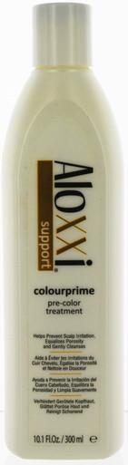 Aloxxi Colorprime Pre-Color Treatment, 10.4 fl oz