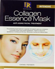Intensive Collagen Essence Mask by Daggett & Ramsdell