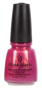 China Glaze Ahoy! 80966