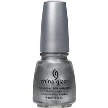China Glaze Cheers to you #891