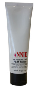 Rejuvenating Foot Cream