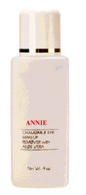 Chamomile Eye Make up Remover