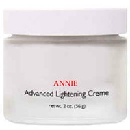 Advanced Lightening Cream