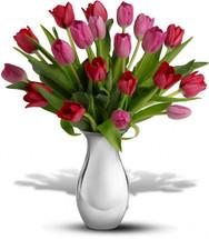 Sweet Surrender Bouquet