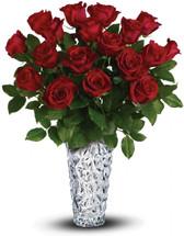 Sparkling Beauty Bouquet