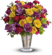 Fancy That Bouquet