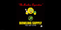 JB Bowling Supply