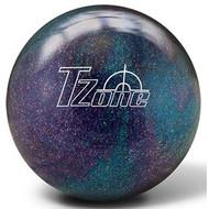 TZone Deep Space
