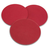 Brunswick Siaair Micro Finishing Pads