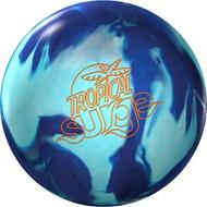 Tropical Surge Pearl Teal/Blue