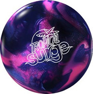 Tropical Surge Pearl Pink/Purple
