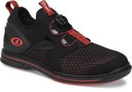DEXTER MENS DEXLITE PRO BOA BLACK RIGHT HAND