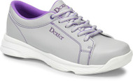 DEXTER WOMENS RAQUEL V ICE/VIOLET (AVAILABLE IN REGULAR AND WIDE WIDTH)