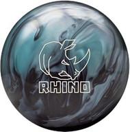 Rhino Metallic Blue/Black Pearl