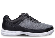 BRUNSWICK MENS FRENZY STATIC