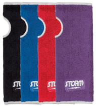 Storm Wrist Liner  Made of 100% cotton, the Storm Wrist Liner absorbs moisture, adds comfort, protects your skin from irritation, and increases the life your any wrist brace.  100% cottonAbsorbs moistureAdds comfortProtects your skinIncreases life of your wrist braceSKU: STACWLNRProduct ID: 4803